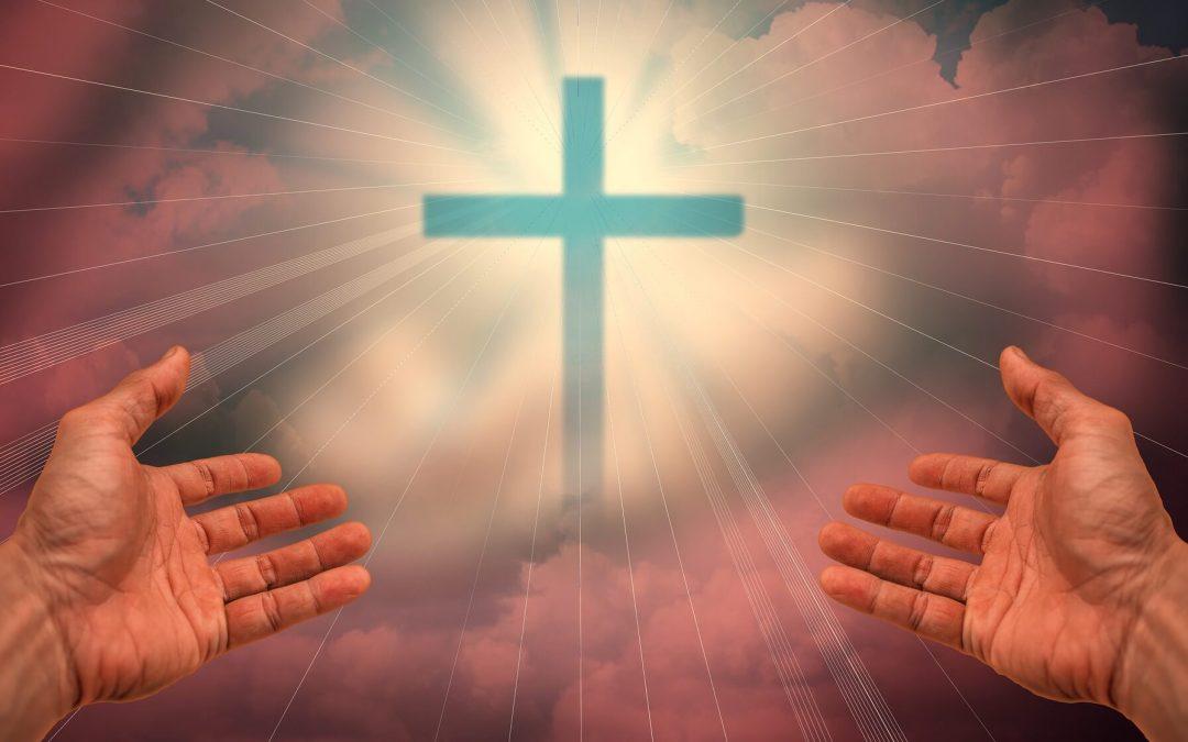 Gospel Living… is Being Radical